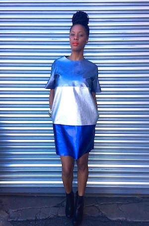 ACNE_Metallic_dress_-_FINALS_-_7_300_x_455_2048x2048