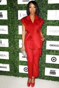 black-women-hollywood-red-carpet-3_347x520_24