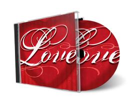 Box-Love-2012