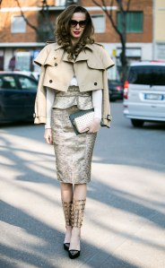metallic-statement-street-style-milan-fashion-week-aw14-_-3