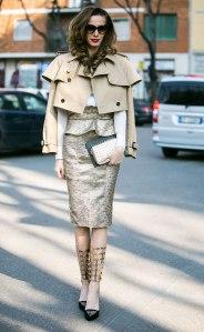 metallic-statement-street-style-milan-fashion-week-aw14-_-3