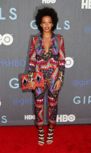 solange-knowles-girls-premiere-2013-just-cavalli-printed-suit-h724