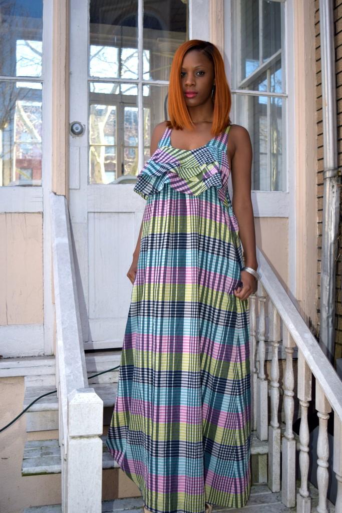 SUNO_Gingham_Maxi_Dress_DSC_0204_jpg_2000_x_3000_2048x2048